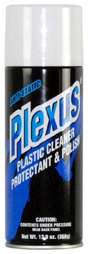 Plexus 91-20214-01 Spray Cleaner - 13 oz.