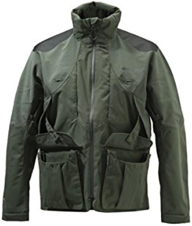 Beretta  European Upland WP Jacket