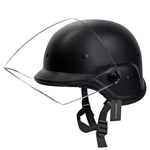 Top 10 best selling list for swat tactical gear pack helmet