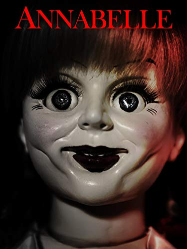 Annabelle [dt./OV]