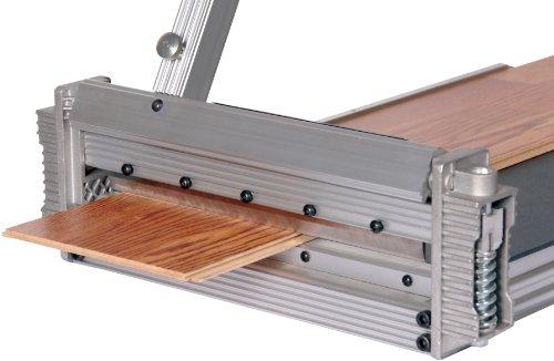Roberts 10-64 Multi-Floor Cutter, 13-Inch