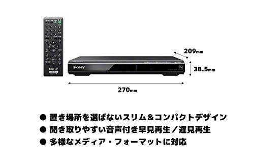 https://m.media-amazon.com/images/I/41B8X2Voi7L._SL500_.jpg