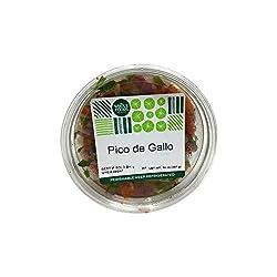 Whole Foods Market, Pico De Gallo Conventional, 14 Ounce