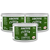 Pig Spit Loctite Clover Lapping and Grinding...
