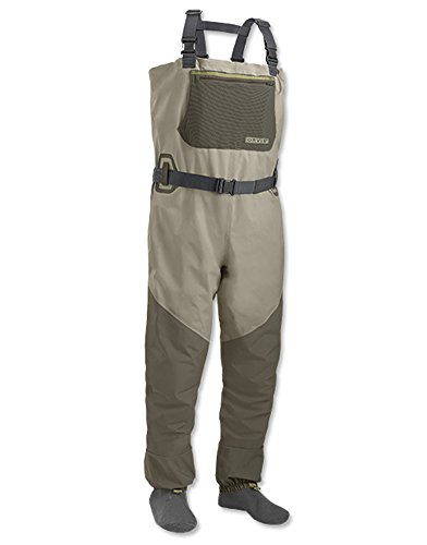 Orvis Encounter Chest Waders