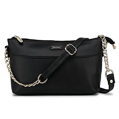 Exotic MiniSling Bag For Women's/Girl