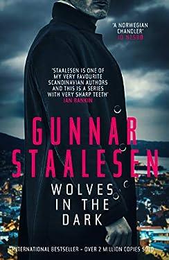 Wolves in the Dark (Varg Veum Series Book 19)
