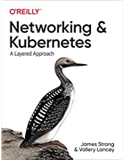 Networking and Kubernetes (English Edition)