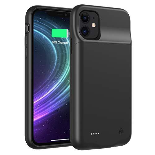 batería portátil iphone de la marca YICF