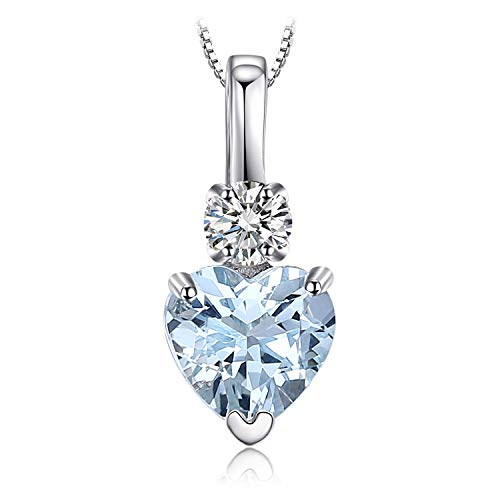 JewelryPalace Colgante...