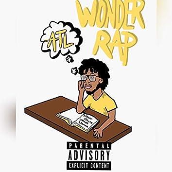 Wonder Rap