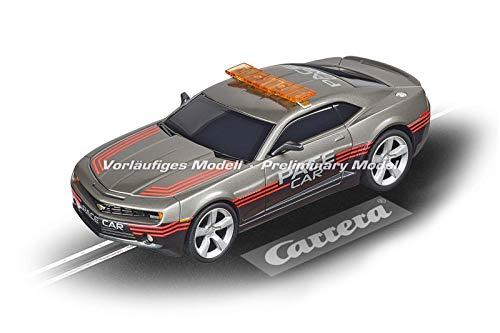 Carrera 20030932 Chevrolet Camaro Pace Car