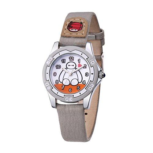 China shenzhen hundred di watch co., LTD BH-54106GY
