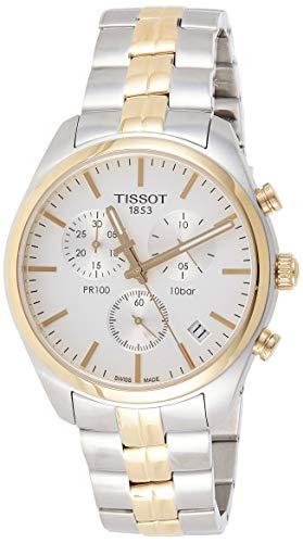 Tissot T1014172203100