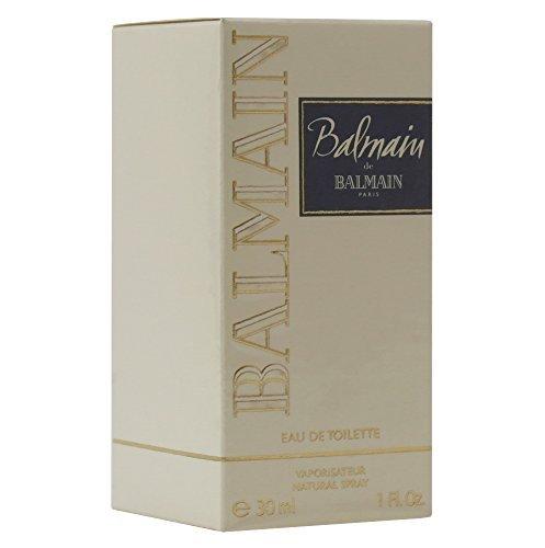 Pierre Balmain Balmain de Balmain EDT 30ml