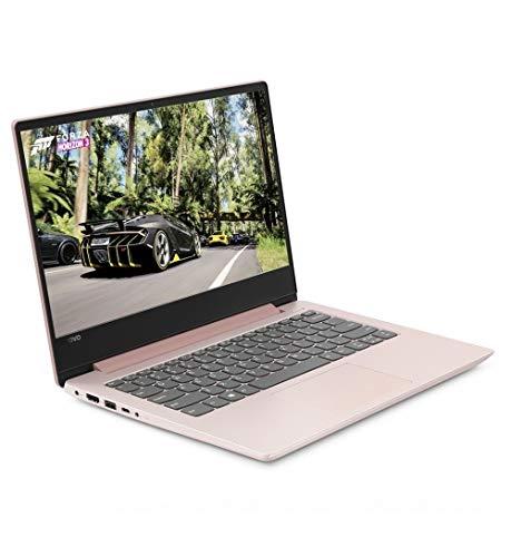 Lenovo Laptop Ideapad 330s-14ast AMD A9 4gb 1tb 14 W10 H Rosa