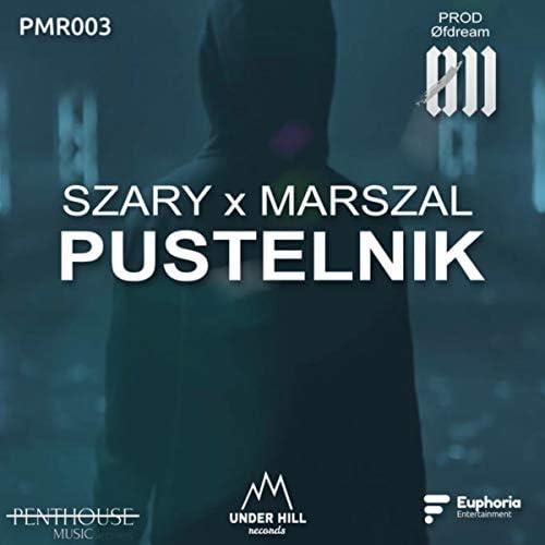 Szary & Marszal