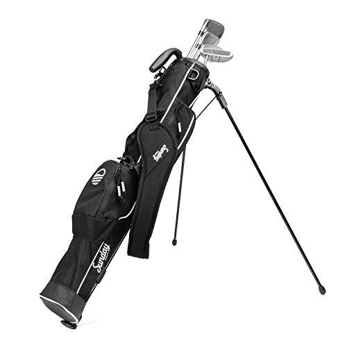 Sunday Golf Loma Sunday Golf Bag