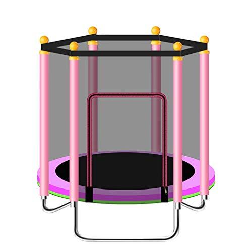 Trampolinzelt FüR Gartentrampolin Jumper, Wie EIN Trampolindach, Zum Verstecken Und Spielen Sowie Zum Verwandeln Von Trampolinen In Forts
