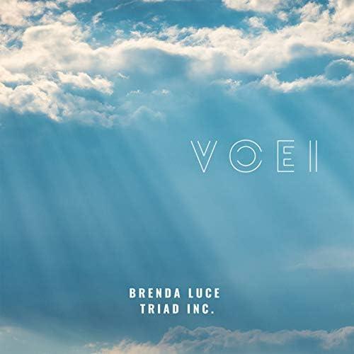 Brenda Luce & TRIAD inc.