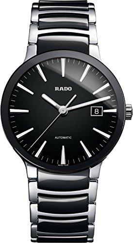 RADO R30941152