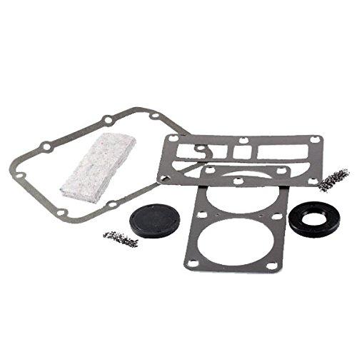 Porter Cable Compressor OEM Replacement GASKET Kit # 5140118-39