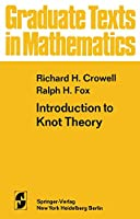 Time: Its Structure and Role in Physical Theories (Synthese Library (179))