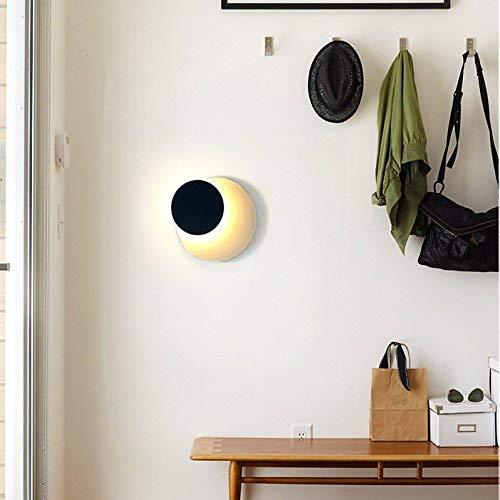Eenvoudige moderne aluminium lampenkap voor het ophangen van plafondlampen, hanglampen, hanglampen, hanglamp voor loft bar, keuken, slaapkamer, restaurant, eetkamer, goudkleurig