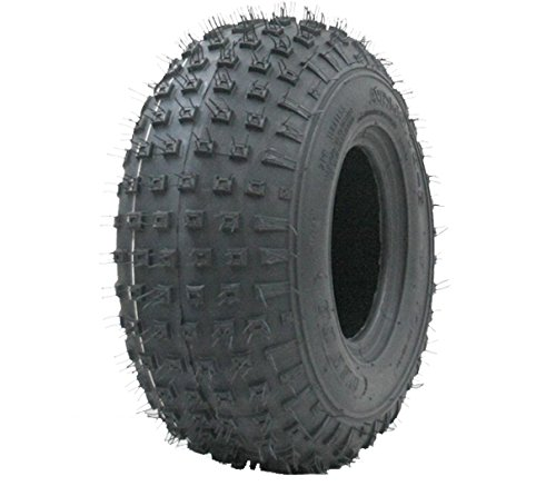 22x7.00-10 WP01 Wanda Race tyre 6ply E marked 22 7 10 2 Slasher quad tyres
