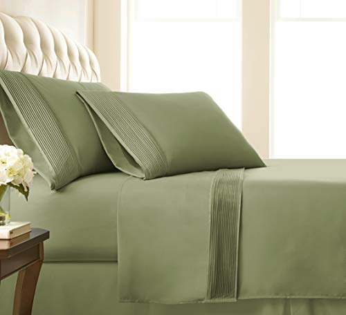 Southshore Fine Living, Inc. Vilano Pleats - 21...