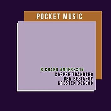 Pocket Music