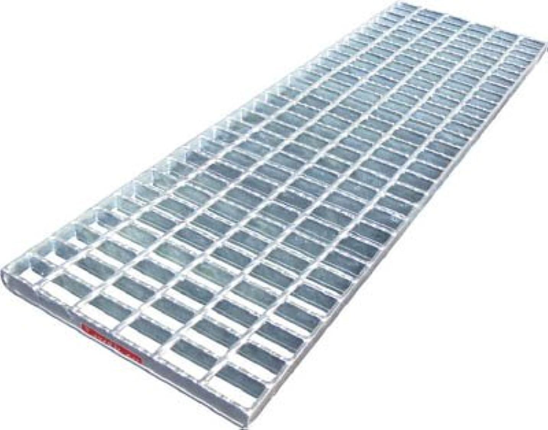 カイウス便宜広く片岡 WO型グレーチング(横断?側溝用) WO-X30-725