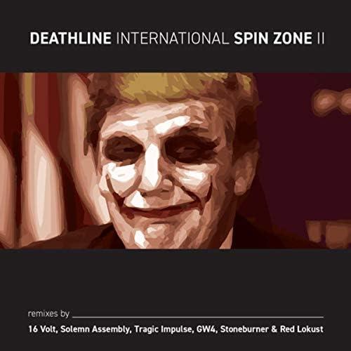 Deathline International