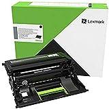 Lexmark 58D0Z0E adatto per MS725 Tamburo nero 150.000 Lati
