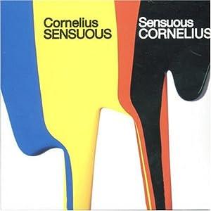 """Sensuous"""""""