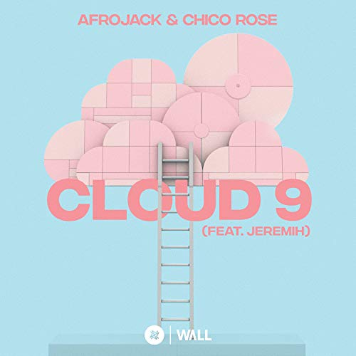 Cloud 9 (feat. Jeremih) [Extended Mix]