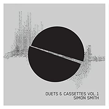 Duets And Cassettes, Vol. 1