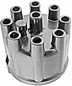 Standard Motor Products CH-409 Distributor Cap