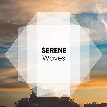 2019 Serene Waves