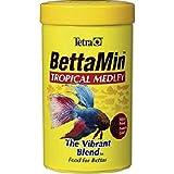 Tetra 16838 BettaMin Flakes,...