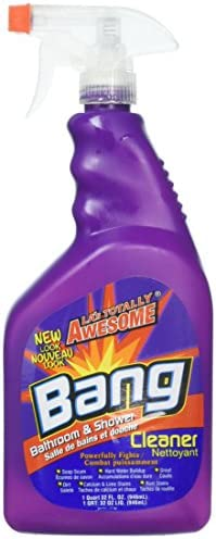 Top 10 Best las totally awsome grout cleaner