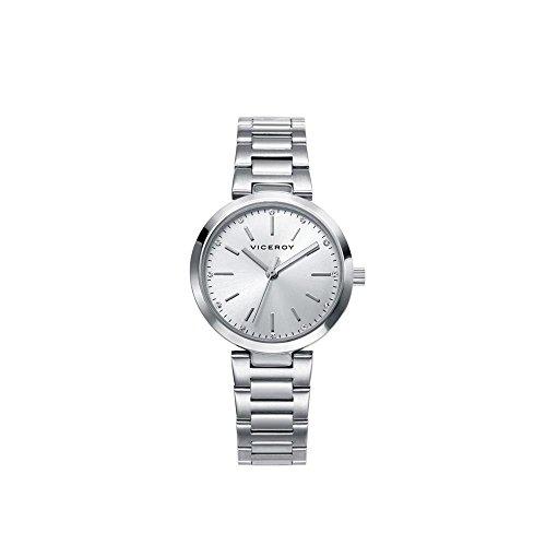 Reloj Viceroy - Mujer 40864-85