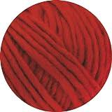 Lana Grossa Feltro 7 - Rot