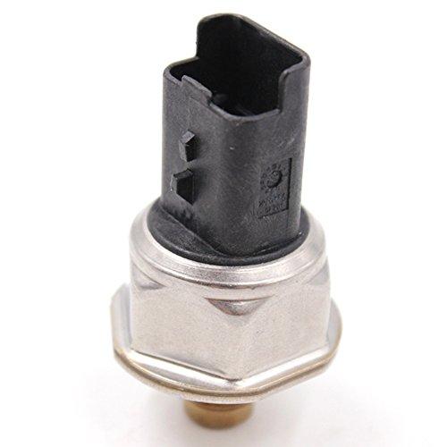 AULH Capteur de pression de carburant 55PP08-01 9651503880
