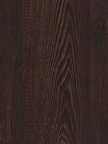 Amtico Spacia Vinyl Designbelag Ember Oak Wood zum Verkleben, Kanten gefast wSS5W2512