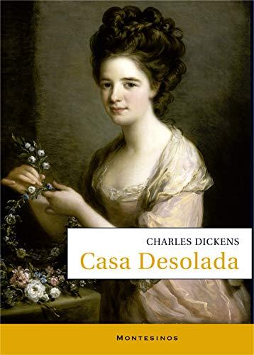 Casa desolada (Spanish Edition)