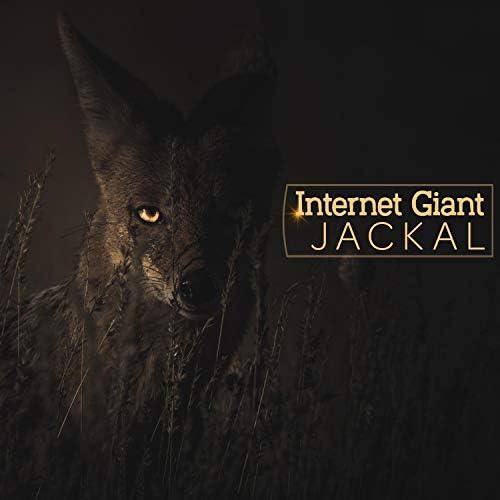 Internet Giant