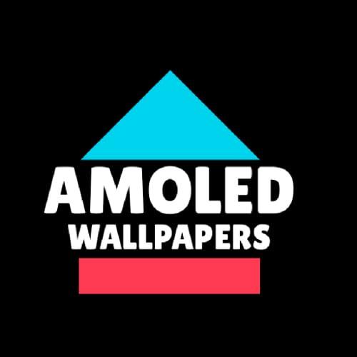 Amoled Wallpaperss