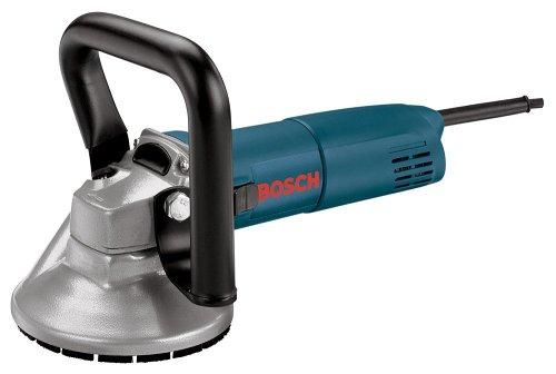 Bosch 1773AK Concrete Surfacing Grinder