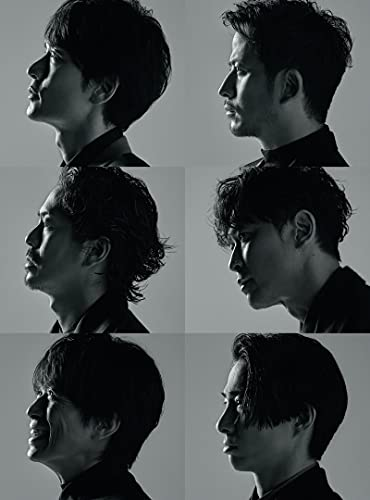 【メーカー特典あり】 STEP(CD+DVD)(初回盤B)(特典(未定)付き)